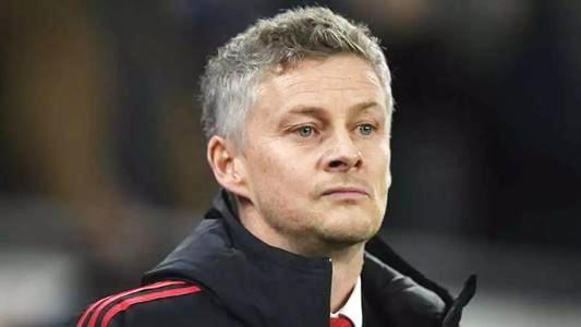 著名的BBC记者大卫·奥恩斯坦声称博格巴终究会留在曼联 1