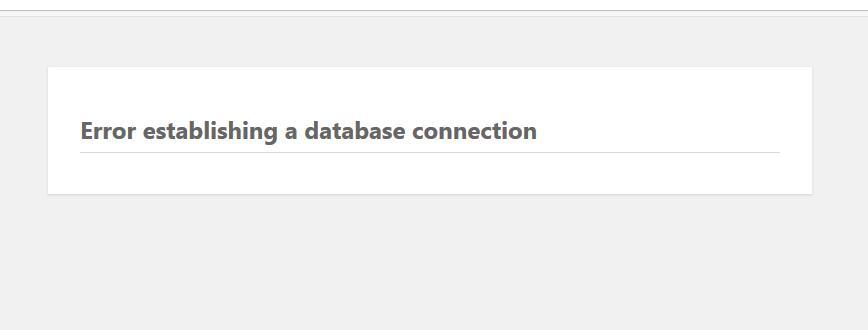 宝塔调整PHP性能参数,1分钟解决WordPress 占用内存不断上升的问题 1