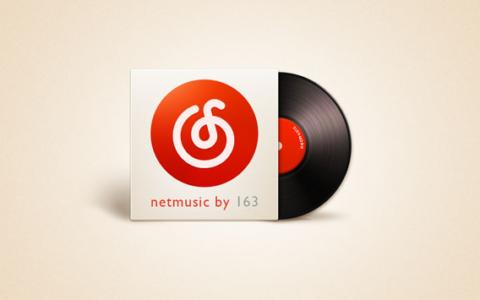 网易云音乐被下架了,要听歌时还可以从哪儿下载?