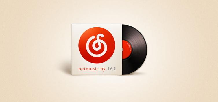网易云音乐被下架了,要听歌时还可以从哪儿下载? 1