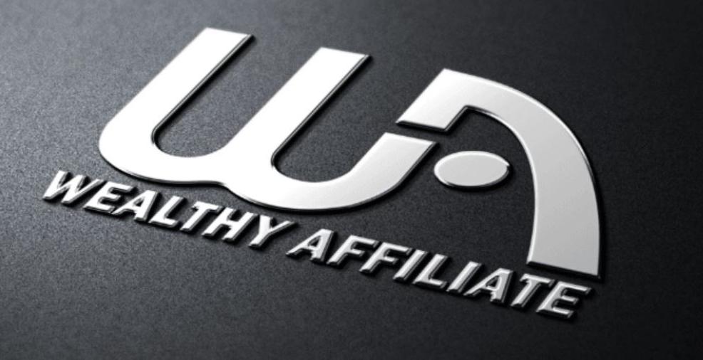 建站第一步注册域名,选择国外最便宜域名注册商 11