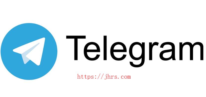 最新Telegram下载