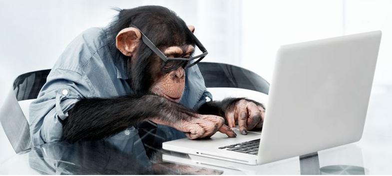 如何成为黄金程序猿 1