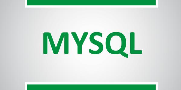 MySQL JOIN执行过程