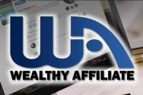 Wealthy Affiliate建站之使用第3方服务商域名