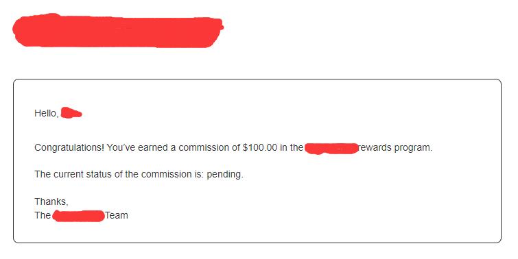 100美元的被动收入