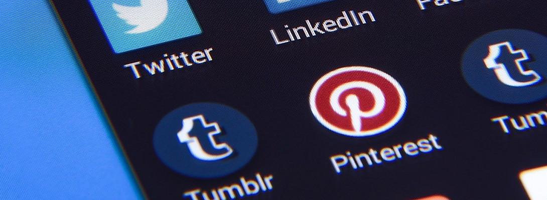 6 Mistakes To Avoid On Pinterest
