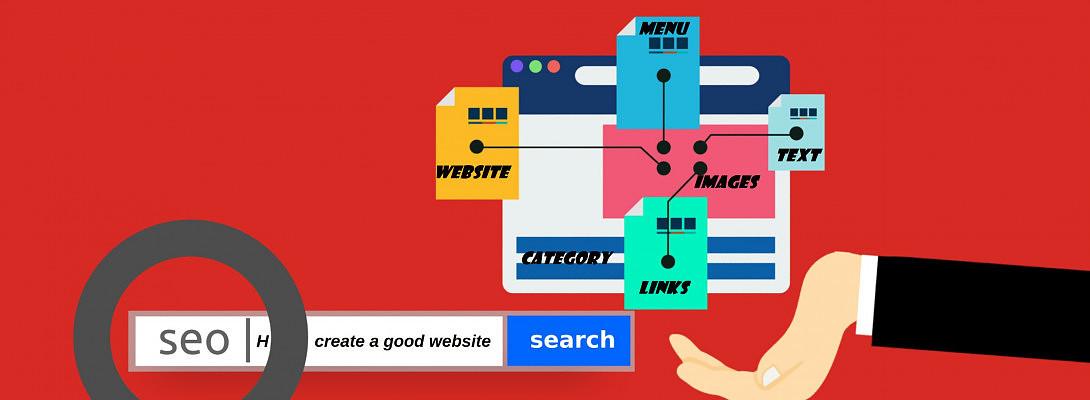 优质niche网站10个实用技巧
