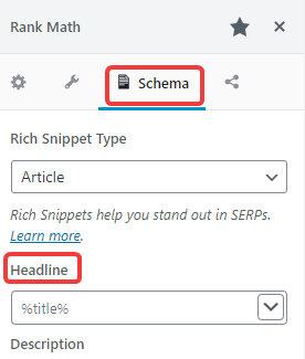 如何编辑seo标题方法2