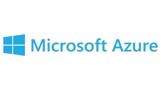 微软 Azure 服务平台