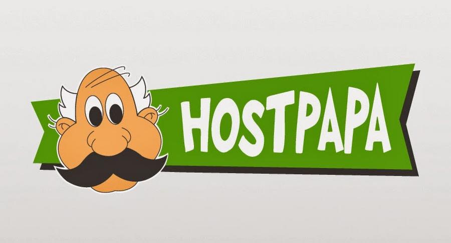 国外注册com域名,  HostPapa只要$2.99