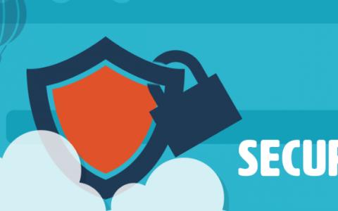 WordPress被黑?5分钟搞定网站安全插件All In One WP Security设置