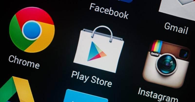 安卓手机安装Google Play