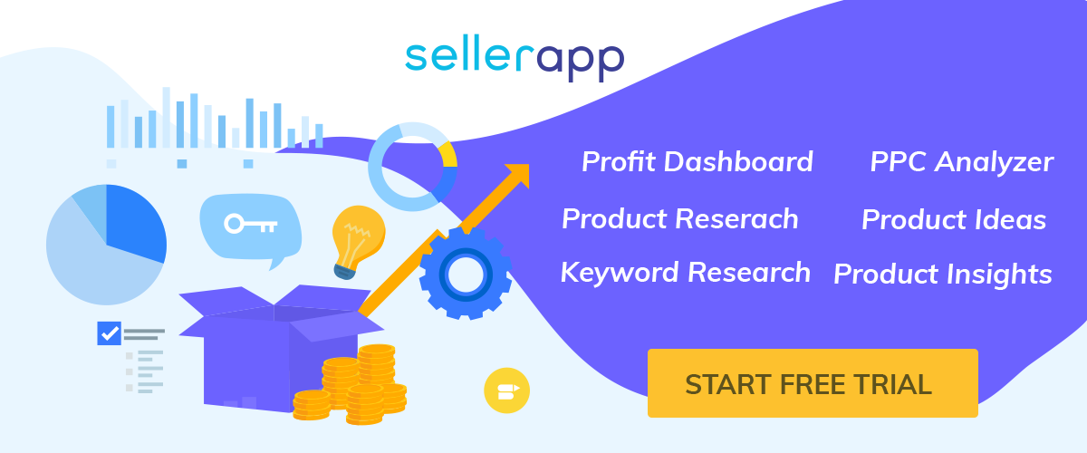 2020亚马逊品牌分析(Amazon Brand Analytics),卖家如何找到客户群体? 16