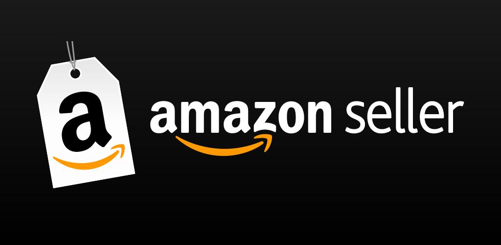 亚马逊品牌分析 - 卖家中心