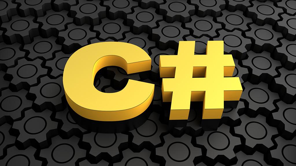 6个 C# 中的细节你全部知道吗