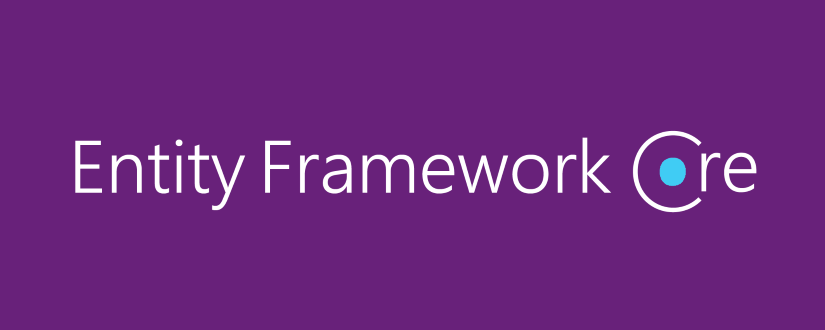 Entity Framework Core调用存储过程