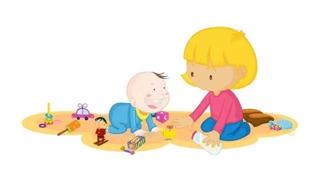 2020最新新生儿护理知识宝典 8