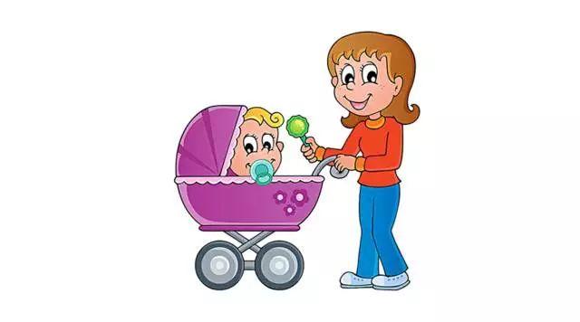 2020最新新生儿护理知识宝典 2