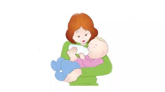 2020最新新生儿护理知识宝典 1