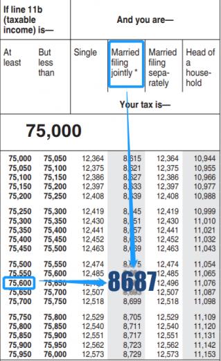 2020美国报税DIY,使用Turbo Tax在线报税逐步详解 1