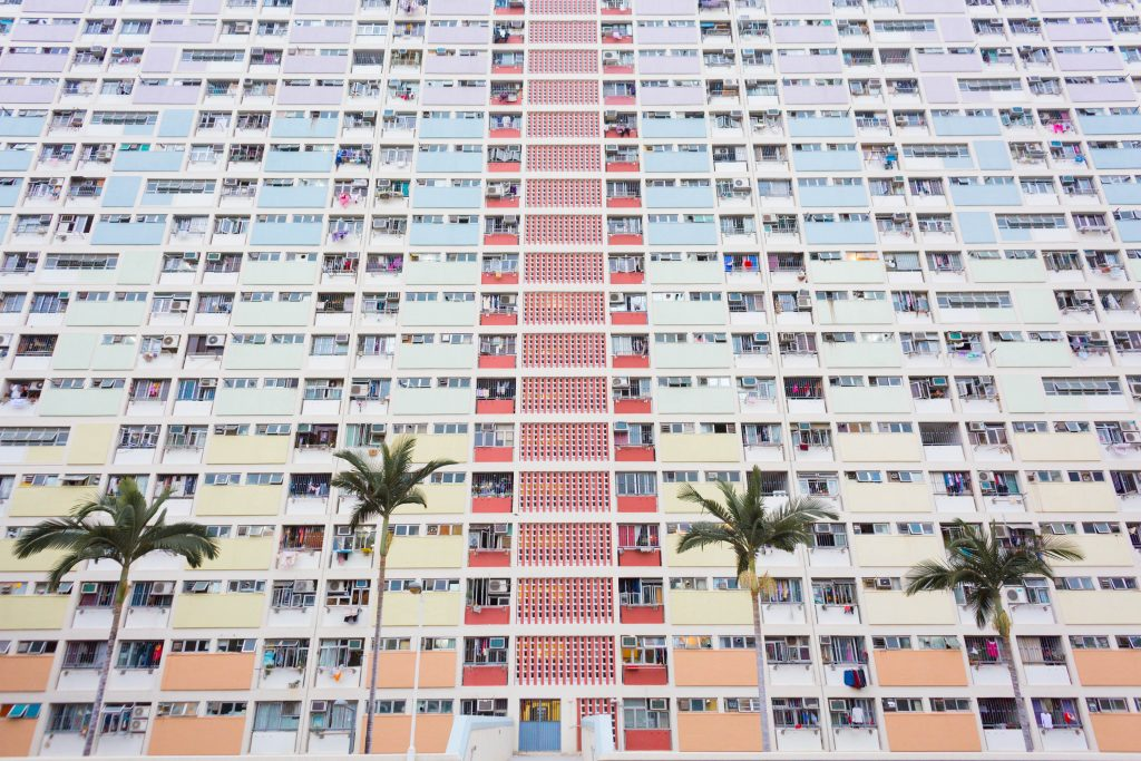 香港投資移民台灣懶人包!4 大移民辦法看這裡 1