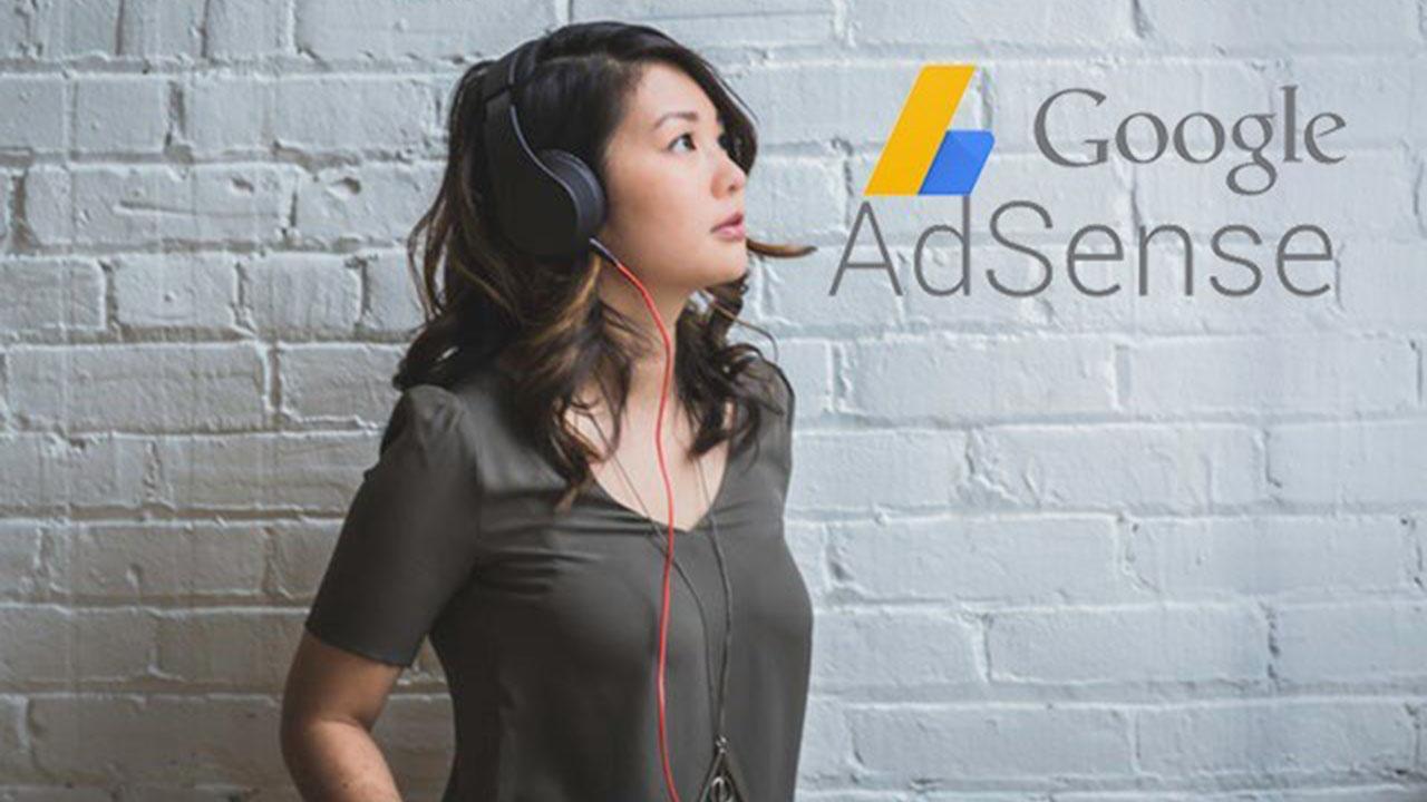 Adsense报告8大指标