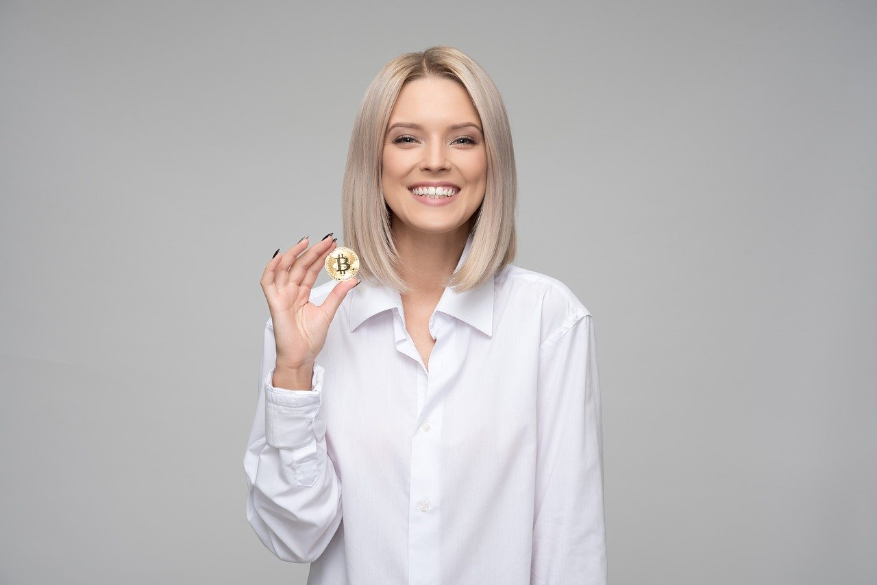 2020最新购买比特币指南之火币网