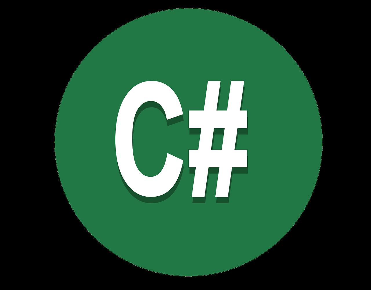 C# 9.0 新功能都来了,再不努力就要被淘汰了