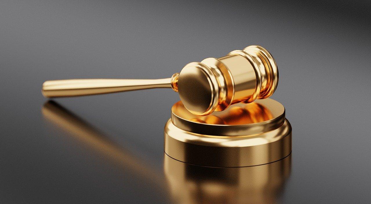 新時代合法暴利討債公司