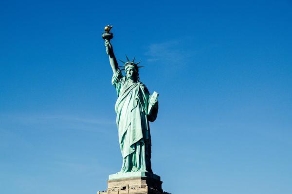 8大移民熱門地點及資格,2020移民懶人包! 4