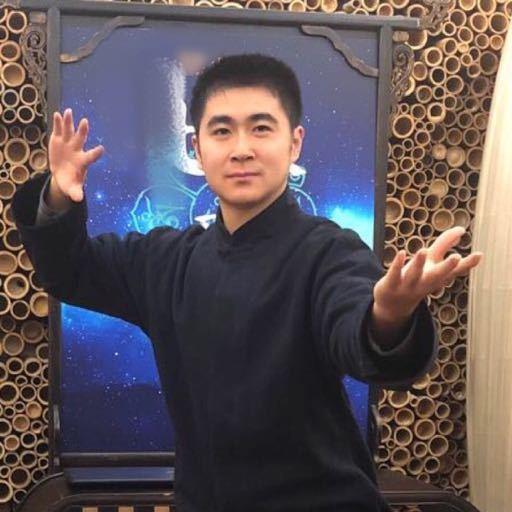 江湖传武大师,上擂台不到10秒变着花样被KO 5