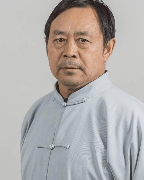 江湖传武大师,上擂台不到10秒变着花样被KO 3
