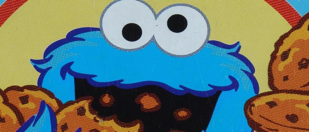 Cookie Stuffing技术详解及资源下载