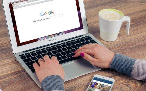 最新申请Google Adsense联盟步骤,只需4步