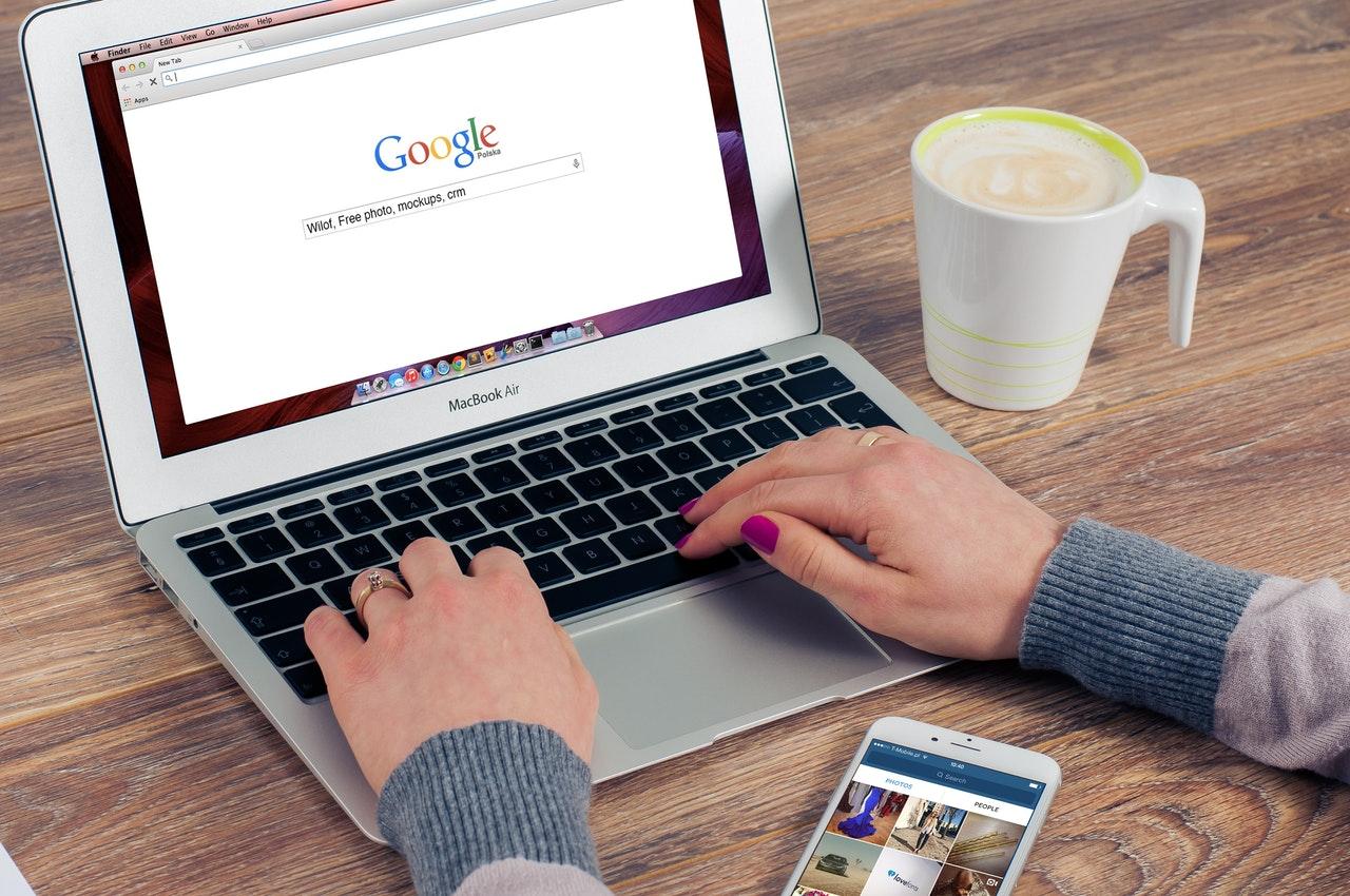 申请Google Adsense联盟步骤
