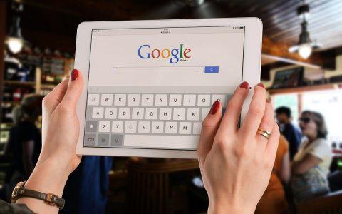 如何获取英文流量做Google Adsense赚美元?教你3个方法