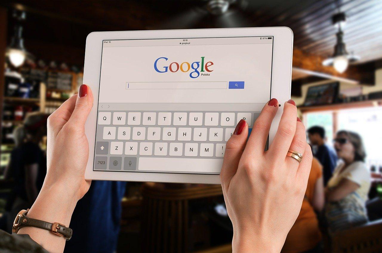 如何获取英文流量做Google Adsense赚美元