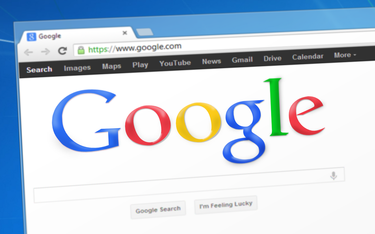 最新申请Google Adsense联盟步骤