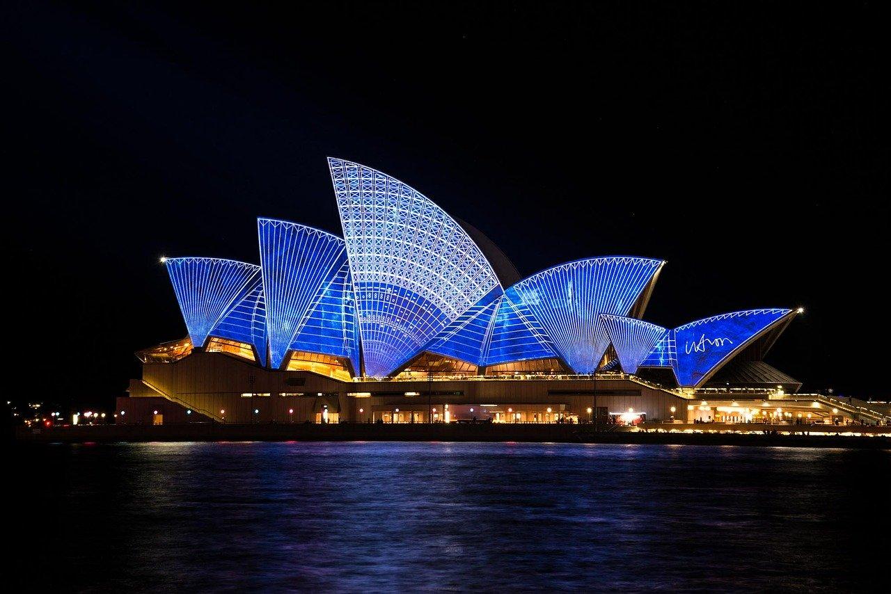 2020 移民澳洲的4種方法