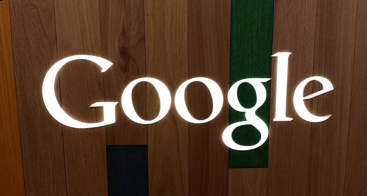Google Adsense 西联汇款不能在光大银行网上办理了,11月份的钱领到了吗 1