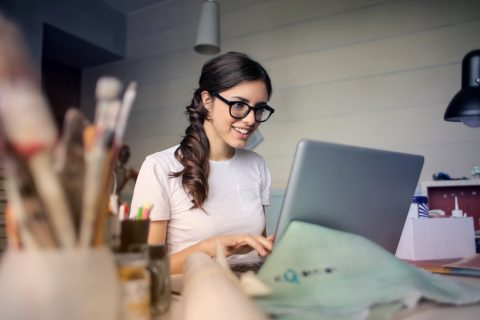 博客网站通过Google Adsense赚钱2021最新指南
