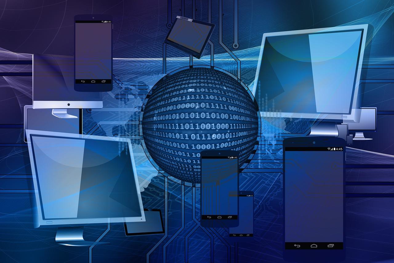 如何设置和配置虚拟机服务器,2020最新更新