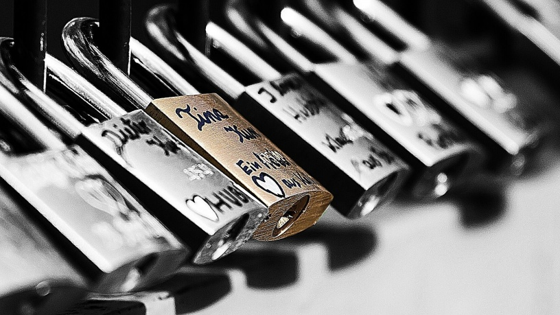 Nginx配置SSL使用Let's Encrypt免费为网站开启https