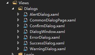 jhrs-dialogs