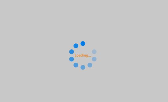 jhrs-loading