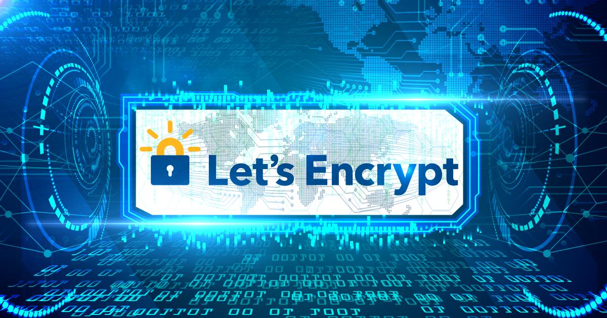 nginx配置Let's Encrypt最新教程