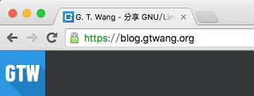 Nginx配置SSL使用Let's Encrypt免费为网站开启https 3