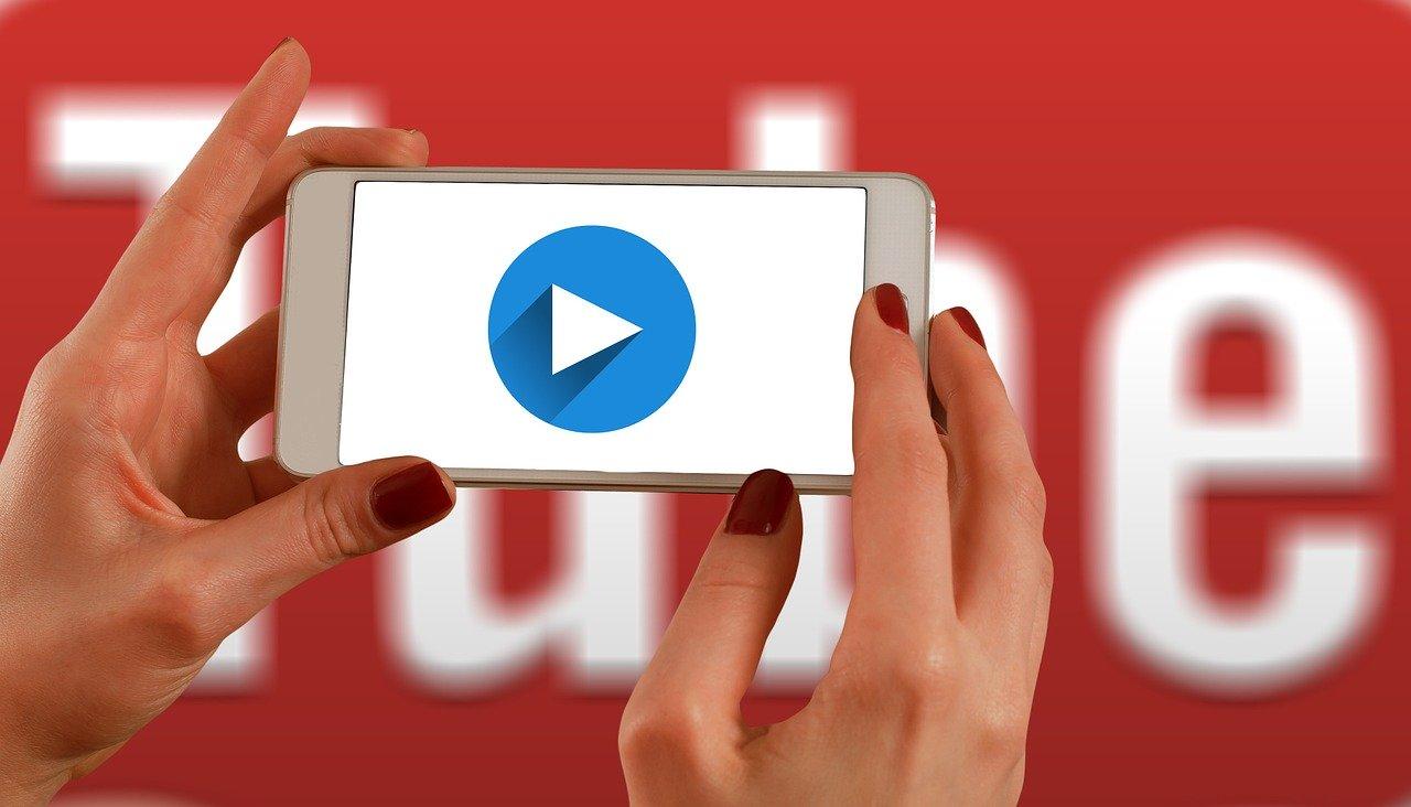 2020最新YouTube赚钱指南