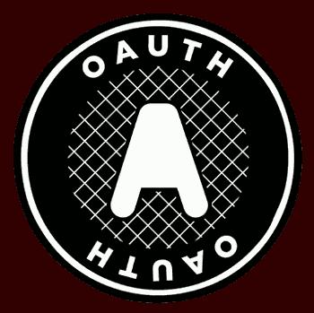 什么是OAuth 2.0